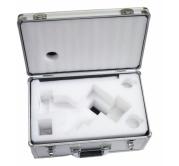 Aluminijumski koferi za montaže