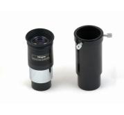 10mm terestički okular sa adapterom za Newton teleskope