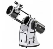 200/1200 Dobson Skywatcher GoTo