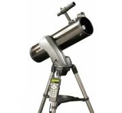 130/650 GoTo Reflektor