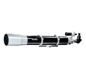 SW 150/1200 Refraktor OTA