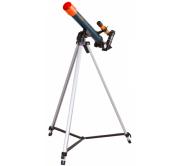 LabZZ T1 Telescope Levenhuk