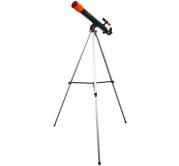 LabZZ T2 Telescope Levenhuk