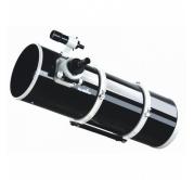 200/800 SW OTA - Linearpower Fokuser