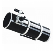 250/1000 SW OTA - Linearpower Fokuser