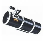 200/800 SW Carbon-fibre OTA - Linearpower Fokuser