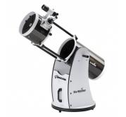 "250/1200 Dobson DRACO-10 Skywatcher FLEX ""Sklopivi"""