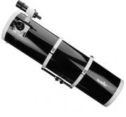 300/1500 sa 1:10 mikrofokuserom SkyWatcher