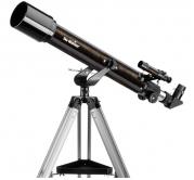 teleskopi, mikroskopi, dvogledi -