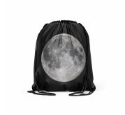 Astro ranac Super Mesec – veličina L