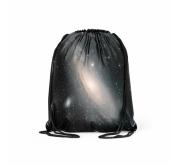 Astro ranac Andromeda – veličina S