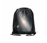 Astro ranac Andromeda – veličina L