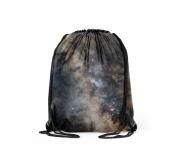 Astro ranac Mlečni put – veličina S