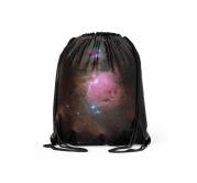 Astro ranac Orion maglina – veličina S