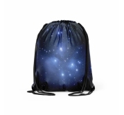 Astro ranac Plejade – veličina S