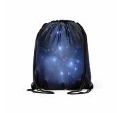 Astro ranac Plejade – veličina L