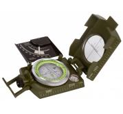 Levenhuk Army AC20 Compass