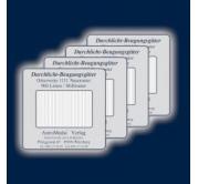 Difrakciona Rešetka (na nemačkom jeziku)