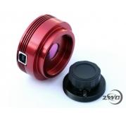 ASI 120MM/MC Planetarne kamere USB 3.0 (COLOR)