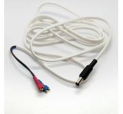 Kabel za napajanje, utikač 5.1mm