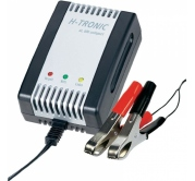 Punjac za akumulator/bateriju za GoTo