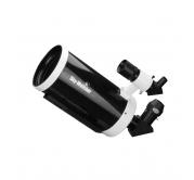 150/1800 MC teleskop