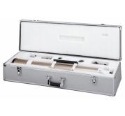 Kofer za ED100