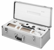 Kofer za ED80