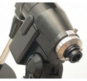EQ5 Dual-Ax motori