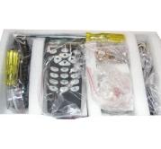 EQ-5 GoTo Upgrade Kit