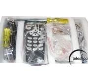 EQ3 GoTo Upgrade Kit