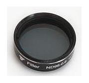 Filter za Mesec ND96-09 13%