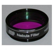 NEBULA DeepSky filter GSO