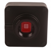 Kamera za mikroskop MicroQ Wifi (1080x1920)
