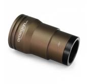 Omegon GUIDE 1200 C Color Camera