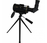 60/700 Omegon Maksutov teleskop - MightyMak 60
