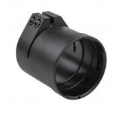 40.3 mm adapter za Pard NV007 Night Vision