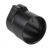 42 mm adapter za Pard NV007 Night Vision