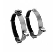 Prstenovi za Tubus