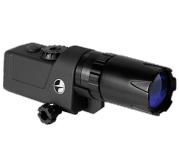 Pulsar L-915 Laser IR Flashlight