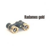 Radames