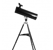 130/650 AZ-GTe SkyWacher Reflektor