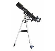 90/660 SkyWatcher Evostar refraktor AZ PRONTO (AZ3-R)