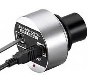 ALCCD5 Autoguider kamera