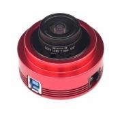 ASI 120MM Planetarne kamere USB 3.0 (Monohromatska)