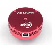 ASI120MM kamera za mikroskope