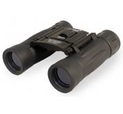 Atom 10x25 Levenhuk Binoculars