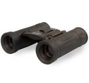 Atom 8x21 Levenhuk Binoculars