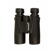 Karma 8x42 Levenhuk Binoculars
