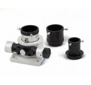"""2"""" LinearPower 1:10 Mikrofokuser za Newton"""